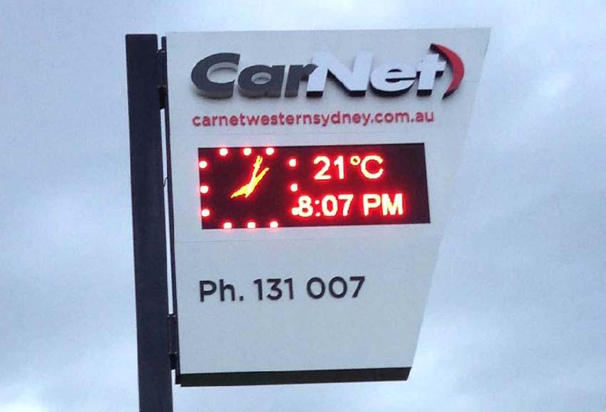 Carnet Auctions – Dec 2015