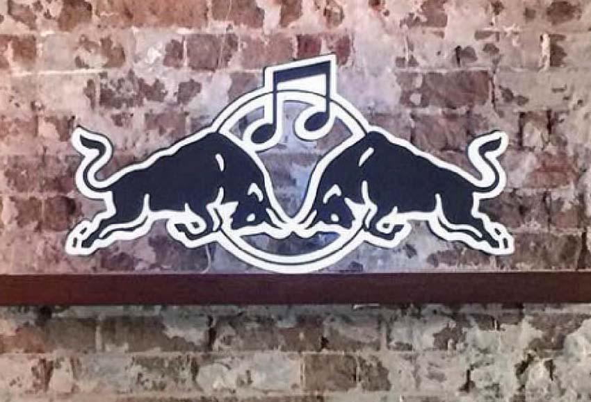 Red Bull Music Academy – Aug 2016