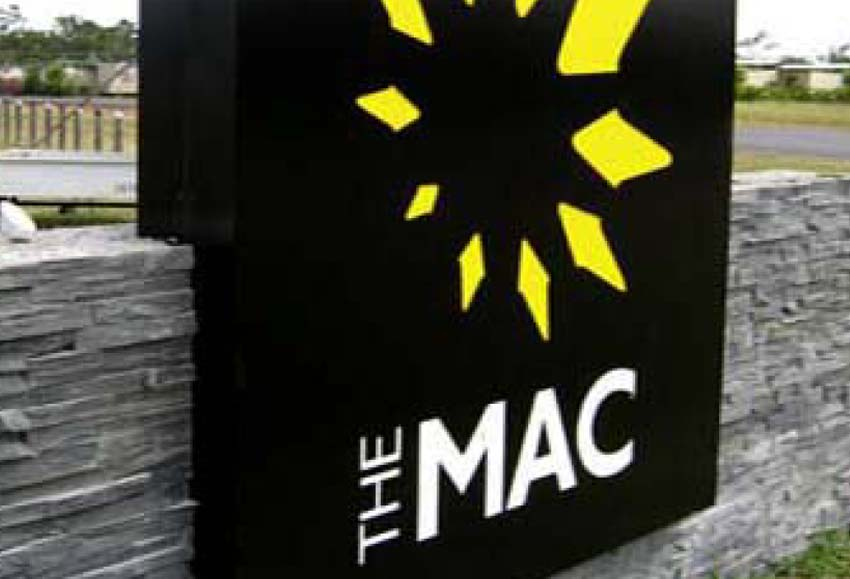 The Mac Village – Dec 2013