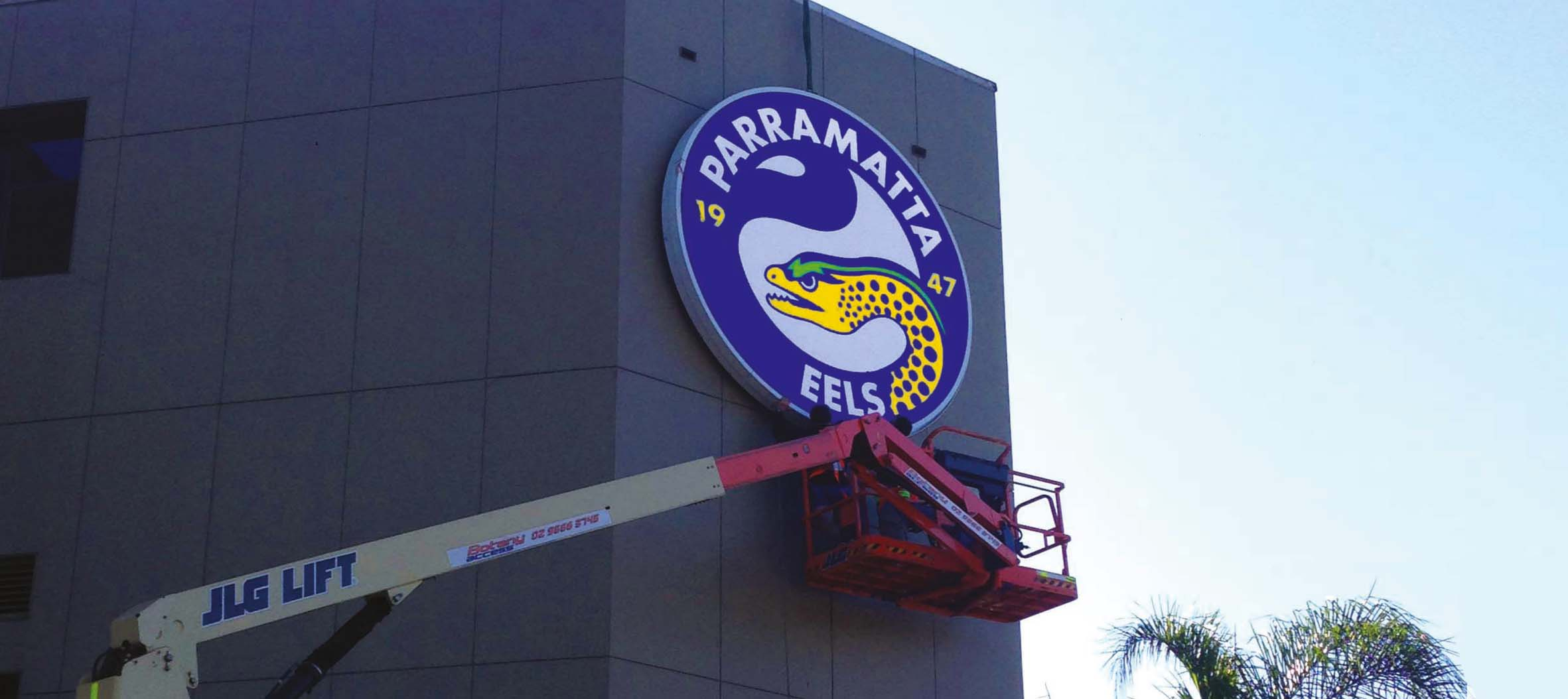 Parramatta-Eels-2