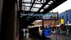 Sydney Neon Signs