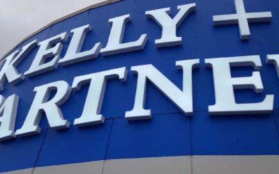 Kelly Partners – Oct 2016
